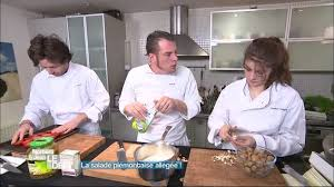 la cuisine de norbert les astuces cuisine de norbert et jean