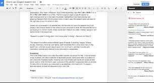 mla citation heart of darkness essay titles italicized dissertation improvement grants economics
