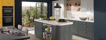 how to update kitchen cabinets without replacing them how to update kitchen cabinets without replacing them the lark