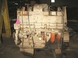 used complete engines for sale