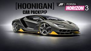 hoonigan cars hoonigan car pack youtube