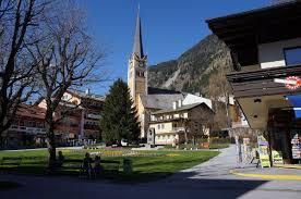 Bad Gastein Bad Hofgastein U2013 Wikipedie