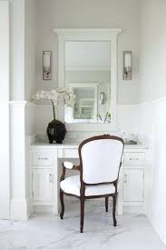 bathroom vanity stools grey bathroom vanity stools bathroom vanity