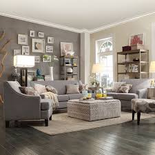 Modern Accent Chairs For Living Room by Nice Accent Chairs For Living Room Accents Chairs Living Rooms