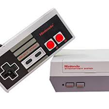 will amazon get the 99 3ds for black friday amazon com nintendo entertainment system nes classic edition