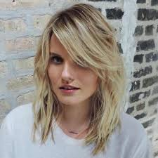 bangs make you look younger 60 hairstyles that will make you look 10 years younger page 4
