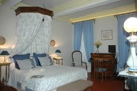 chambre hote leucate chambre d hôtes les maisons de leucate 11370