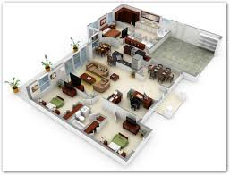 Sims 3 Apartment Floor Plans by House View 1 House Floor Layout And Apartment Floor Plans
