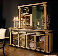 Expensive Dining Room Tables Luxury Furniture Dining Room Furniture Stores Luxury Classic