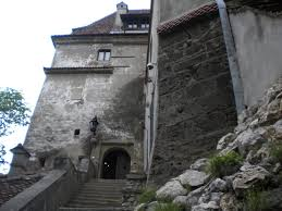 bran castle transylvania did infamous count dracula really live