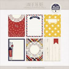 free cards 250 free project journaling and filler cards journal