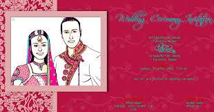e wedding invitations amazing electronic wedding invitations etiquette ideas