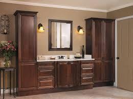 bathrooms cabinets bathroom storage cabinet vanity set ikea