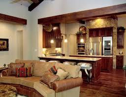 home interior design websites interior exposed beam ceiling design
