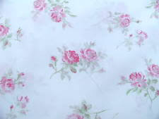 shabby chic craft fabrics ebay