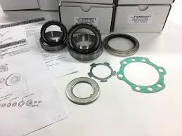 lexus lx450 gasket kit ywst wheel bearing overhaul kits for the 100 series lx470