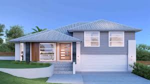 cottage plans with loft house plans with loft nsw youtube