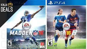 madden 16 black friday xbox 360 amazon today u0027s best gaming deals ps4 black friday discount guitar hero