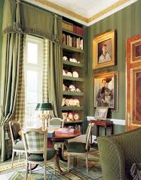 100 best interiors in russian style images on pinterest russian