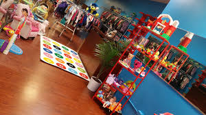 Baby Consignment Stores Los Angeles Just Bear Ly Used Children U0027s Consignment North Dartmouth Ma
