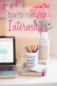 resume help for college students 17 best images about college lyfe on pinterest texas tech 17 best images about college lyfe on pinterest texas tech university wall tapestries and lofted beds