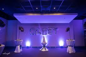 sweet 16 theme sweet 16 birthday party gabby s in theme event