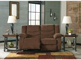 washington chocolate reclining sofa tulen chocolate reclining sofa love