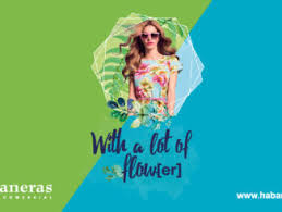 what s what s on torrevieja com portal de turismo