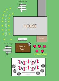 Wedding Reception Floor Plan Template Best 25 Wedding Floor Plan Ideas On Pinterest Wedding Reception