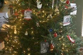 creative christmas card display ideas