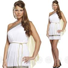 26 images costumes togas homemade
