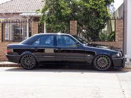 lexus is300 toronto kijiji first car thoughts archive tbmotoring car club forum