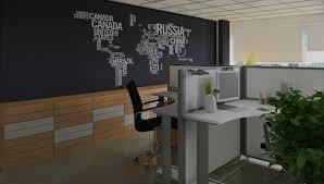 interior design company in bangladesh interior design firm in