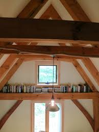 black canyon builders glossary of timber frame building terms