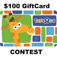 gift cards for kids gift cards for kids gift card ideas