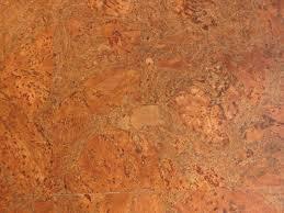 interior attractive bathroom flooring design ideas using dark