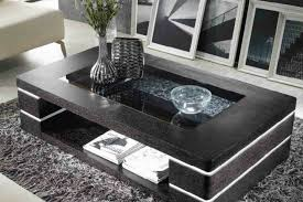 living room furniture centre glass delightful chairs and tables online glass center table design for