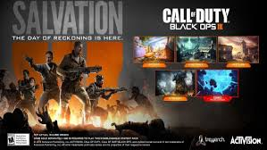 black ops 3 xbox one black friday call of duty black ops 3 xbox one uk
