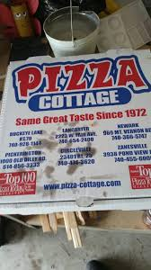 Pizza Cottage Coupons by Pizza Cottage 30 Photos U0026 12 Reviews Pizza 2223 W Fair Ave