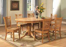 Light Oak Kitchen Table 28 Best Of Light Wooden Kitchen Table Pictures Minimalist Home