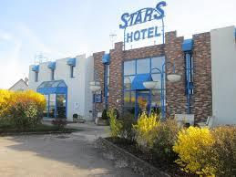 hotel stars dijon sud chenôve france booking com