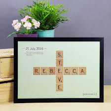 house warming gifts buy from prezzybox com