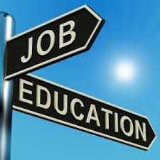 college work should students work while studying college recruiter