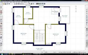 north facing duplex house plans as per vastu escortsea east2 plan