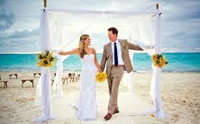 ideen f r hochzeiten heiraten am strand ideen für hochzeit im sommer