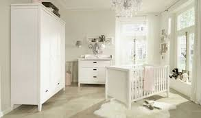 kinderzimmer landhausstil kinderzimmer landhausstil weiss sweet design mit weißen möbeln