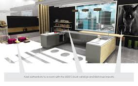 best practices for kitchen design in 2020 design 3rd edition 2020