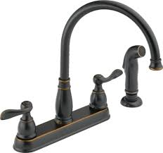 7 best touchless kitchen faucets inspirational best touchless kitchen faucet interior design blogs