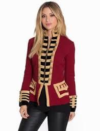Denim And Supply Jacket Officer Jacket By Denim U0026 Supply Ralph Lauren Stylish Menswear
