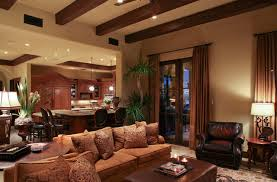 homes interiors and living home decor xshare us